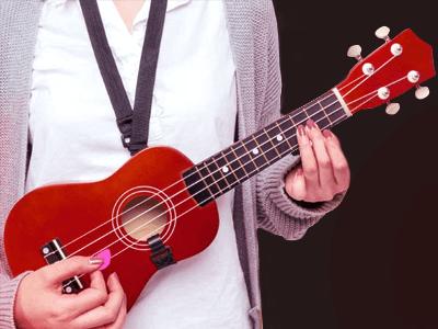 ukulele-small