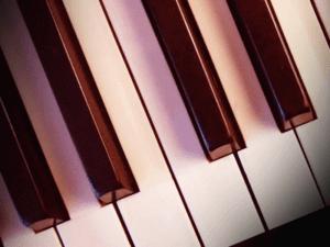 Уроки фортепиано, Курсы пианино
