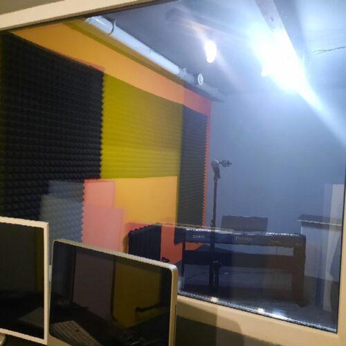 Школа вокала в Алматы